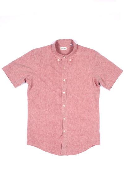 alexander-red-linen