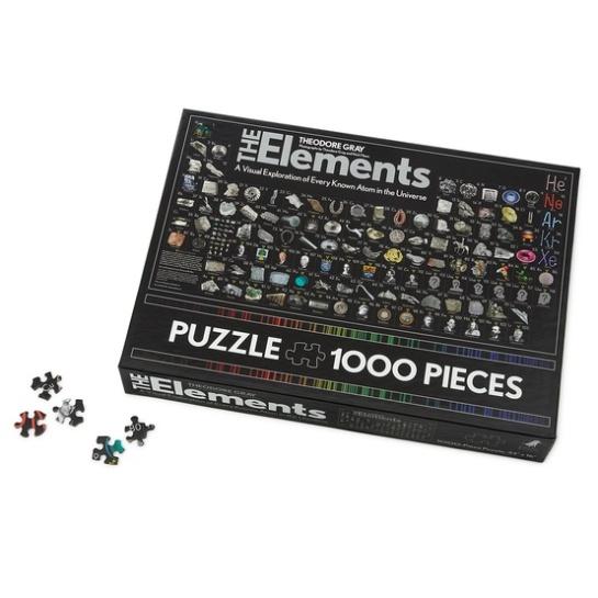 elements-puzzle