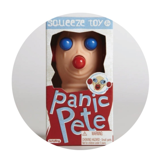panic-pete